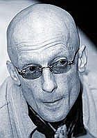 Антон Адасинский (Фото: архив театра)