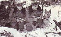 Фото: Архив Полиции ЧР