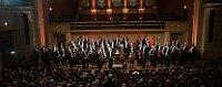 Фото: Oфициальный сайт Чешской филармонии)