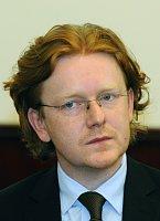 Петр Млсна (Фото: ЧТК)
