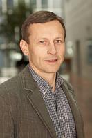 Мирослав Крупичка