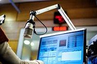 Иллюстративное фото: Халил Баалбаки, Чешское радио