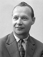 Александер Дубчек (Фото: Архив Снемовны депутатов ЧР)
