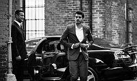 Фото: архив Uber