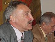 Милан Тараба