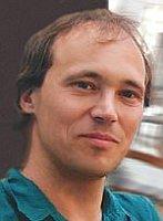 Мартин Рышавы