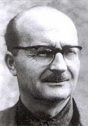 Ришард Сивец