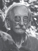 Богуслав Реинек