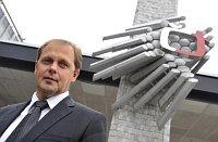 Петр Дворжак (Фото: ЧТК)