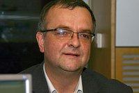 Мирослав Калоусек