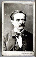 Карел Сабина
