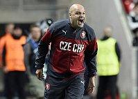 Якуб Довалил (Фото: ЧТК)