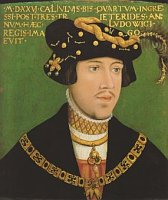 Людовик II Ягеллонский