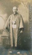Ян Летцель