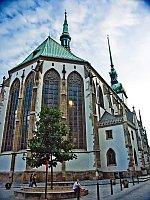 Храм святого Иакова