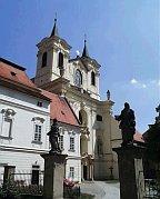 Райградский монастырь