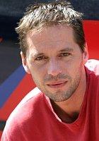 Станислав Брунцлик (Фото: Архив TV NOVA)
