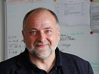 Либор Вацек (Фото: NIDM)