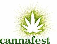 Фото: официальный Facebook фестиваля Cannafest