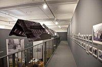 Выставка «Винограды Жижков – новые города за восточной крепостной стеной Праги» (Фото: официальный Facebook Музея столицы Праги)