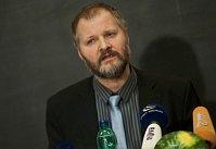 Вацлав Гампл