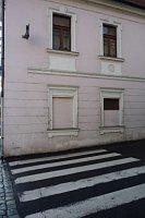 Фото: Архив сайта jsouzdravi.cz