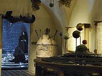 Фото: Архив Музея алхимиков