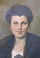 Надежда Крамаржова