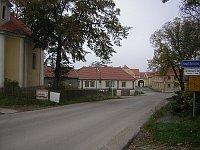 Добровиз (Фото: Матей Вавржина, Wikimedia CC BY-SA 3.0)