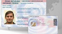 Электронный паспорт (Фото: ЧТ24)