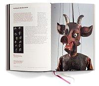 «Кукла и модернизм»