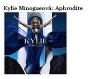 Kylie Minogueová