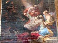 «Убийство святого Вацлава»