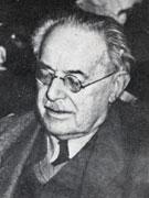 Карел Абсолон