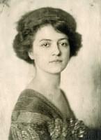 Ружена Заткова