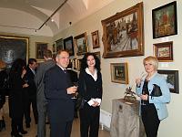 Фото: Российский центр науки и культуры в Праге
