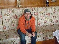 Карел Зох из отделения по охране памятников мэрии Пльзени (Фото: Зденька Кухинева, Чешское радио - Радио Прага)