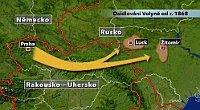 Миграция в Волынскую губернию (Фото: ЧТ24)