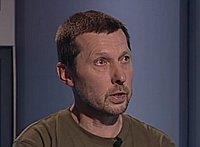 Геофизик Алеш Шпичак (Фото: ЧТ24)