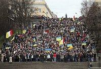 Одесса (Фото: ЧТК)