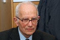 Йозеф Мразек