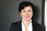 Ленка Барачова