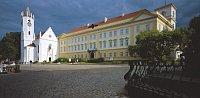 Музей города Теплице