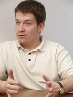Патрик Нахер