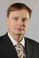 Мартин Плишек