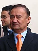 Владимир Дрымл
