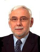 Штефан Витко