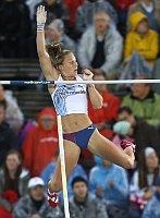 Иржина Птачникова (Фото: ЧТК)