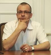 Ярослава Шкарка (Фото: ЧТК)