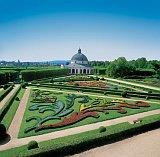 Сады в Кромержиже (Фото: CzechTourism)